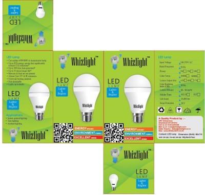 Whizlight-IC-Based-Energy-Saving-5-W-White-LED-Bulb-(Pack-of-2)