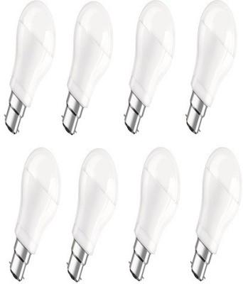 4W-White-LED-Bulb-(Pack-of-8)-