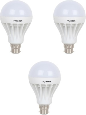 FRAZZER-5W-(Pack-of-1)-7W-(Pack-of-1)-9W-(Pack-of-1)-LED-Bulb