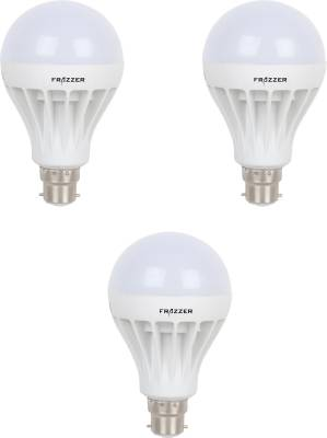 5W-(Pack-of-1)-7W-(Pack-of-1)-9W-(Pack-of-1)-LED-Bulb