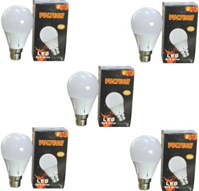Engineerings-5-W-LED-Bulb-B22-White-(Pack-of-5)