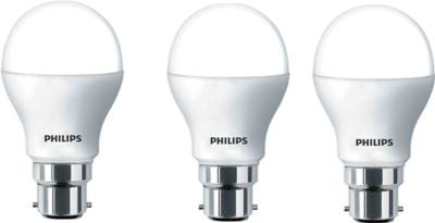 14-W-01-LED-Bulb-B22-White-(pack-of-3)