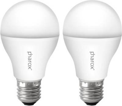 9W-B22-Led-Bulb-(Apollo-Cool-White,-Set-Of-2)