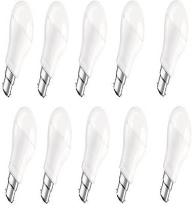 6W-Clas-A-White-B22d-LED-Bulb-(Pack-of-10)