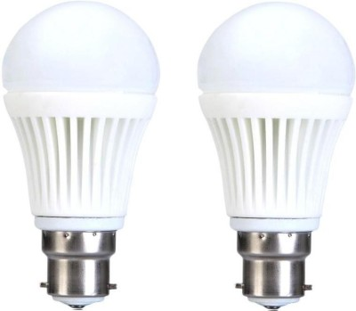 5W-B22-Warm-White-LED-Bulb-(Pack-of-2)