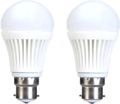 5W-B22-Warm-White-LED-Bulb-(Pack-of-2)