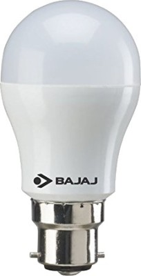7W-LED-Bulb-(Cool-Day-Light,-Pack-of-2)