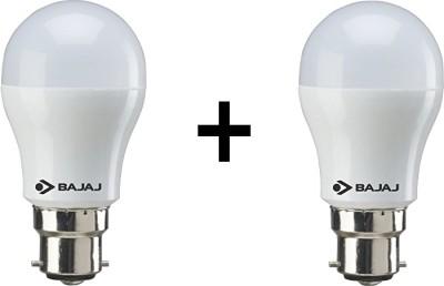 Bajaj-7W-LED-Bulb-(Cool-Day-Light,-Pack-of-2)
