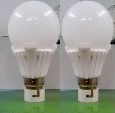 10-W-B22-LED-Bulb-(White,-Glass,-Pack-of-2)