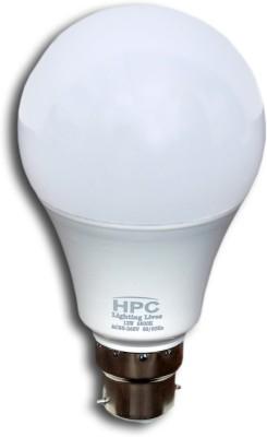 HPC-12W-LED-Bulb-(White)