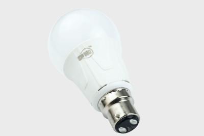 MeWG-8W-B22-LED-Bulb-(White)