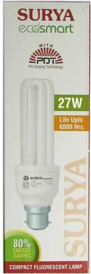 Ecosmart-27-W-CFL-Bulb