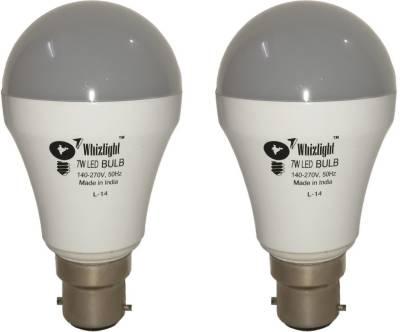7W-IC-Based-Energy-Saving-LED-Bulb-(White,-Pack-of-2)-