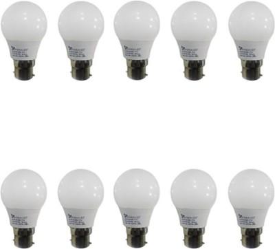 Syska-3W-LED-Bulbs-(White,-Pack-of-10)