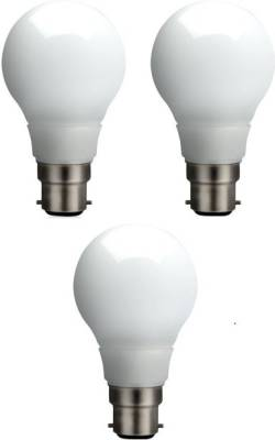5W-White-Led-Pa-Bulbs-(Pack-Of-3)-