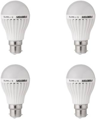 5W-LED-Bulbs-(Cool-White,Pack-of-4)