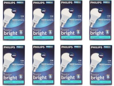 13-W-Stellar-Bright-LED-Bulb-White-(pack-of-8)
