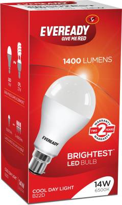 14-W-LED-6500K-Cool-Day-Light-Bulb-B22-White