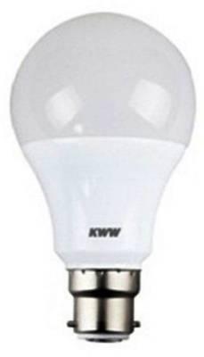 KWW-7W-B22-LED-Bulb-(Cool-Day-Light)