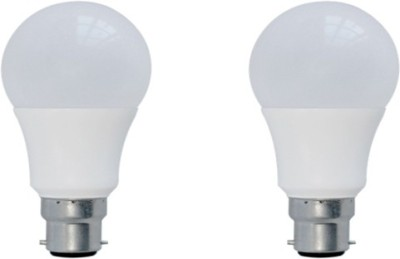 Syska-5W-LED-Bulbs-(White,-Pack-of-2)