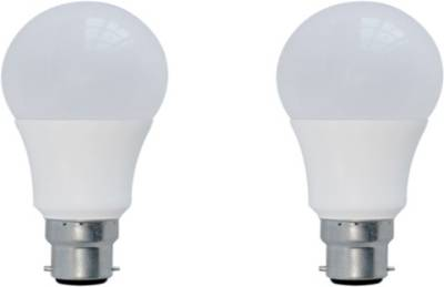 5W-LED-Bulbs-(White,-Pack-of-2)