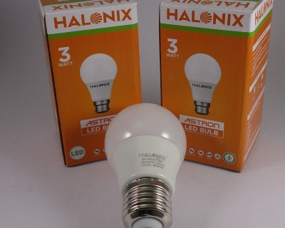 Halonix-3W-Yellow-LED-Bulb-(Pack-of-2)