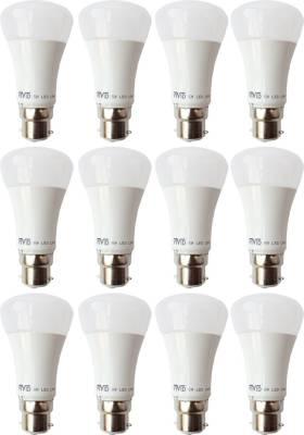 5W-B22-LED-Bulb-(White,-Set-of-12)