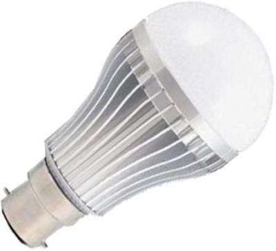 5W-B22-White-LED-Bulb