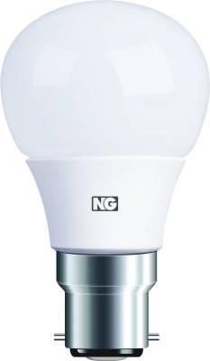 6W-B22-Warm-White-LED-Bulb