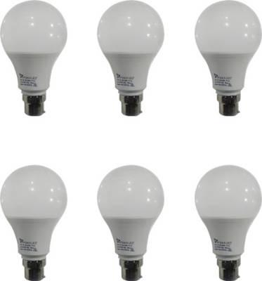 9W-LED-Bulbs-(White,-Pack-of-6)