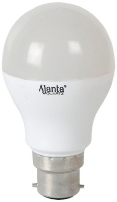 12-W-AIL12W-LED-Bulb-B22-White-(pack-of-2)