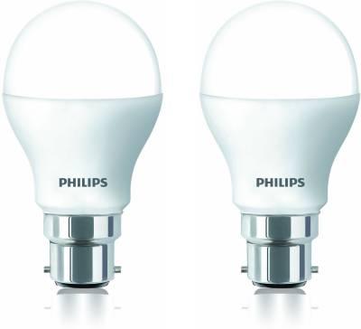 4W-LED-Bulb(White,-Pack-of-2)