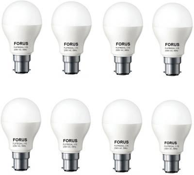 FL07B22AL-7W-LED-Bulbs-(Set-of-8)