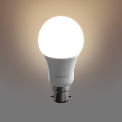 9.5W-B22-Led-Bulb-(Warm-White,-Set-Of-2)