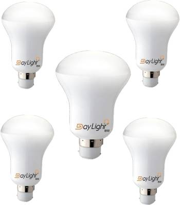 8W-B35-LED-Bulb-(White,-Set-Of-5)