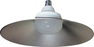 HD 40 W B22 LED Bulb(White)  available at flipkart for Rs.999