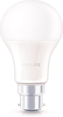Philips-13W-B22-1400L-LED-Bulb-(White)