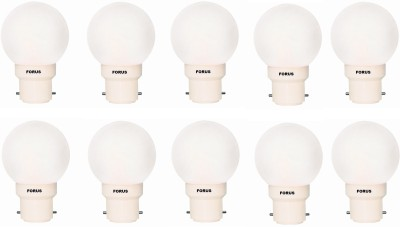 0.5W-FLZW22PL-LED-Bulb-(White,-Pack-of-10)-