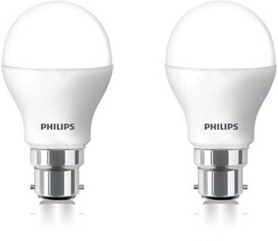 9W-LED-Bulbs-(Cool-Day-Light,-Pack-of-2)