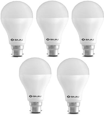 Bajaj-15-W-830068-5P-LED-Bulb-B22-White-(pack-of-5)