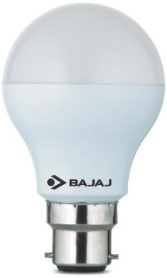 Bajaj-Ledz-830013-B22-5W-LED-Bulb-(Cool-Day-Light)