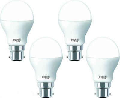 7W-B22-LED-Bulb-(White,-Set-of-4)