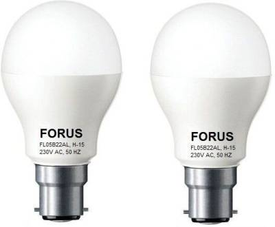 FL5B22AL-5W-LED-Bulbs-(Set-of-2)