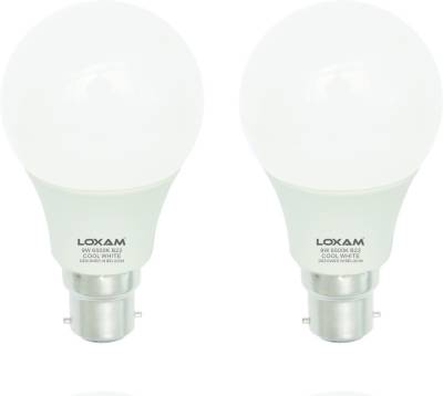 9W-LED-Bulbs-(Warm-White,-Pack-of-2)