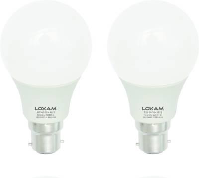 9W-LED-Bulbs-(Warm-White,-Pack-of-2)