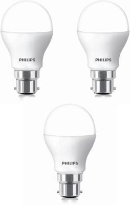 4W-LED-Bulbs-(White,-Pack-of-3)