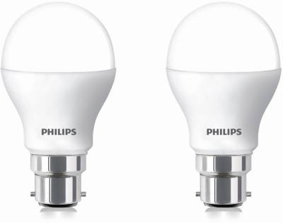2.7-W-LED-cool-daylight-Bulb-B22-White-(pack-of-2)