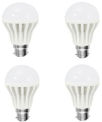 Ave-5W-LED-Bulb-(Pack-of-4)