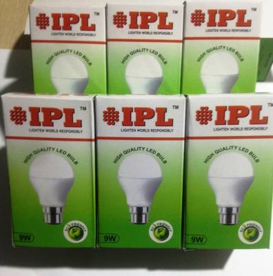9W-B22-LED-Bulb-(White,-Set-of-6)