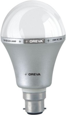 Oreva-4W-DX-LED-Bulb-(White)